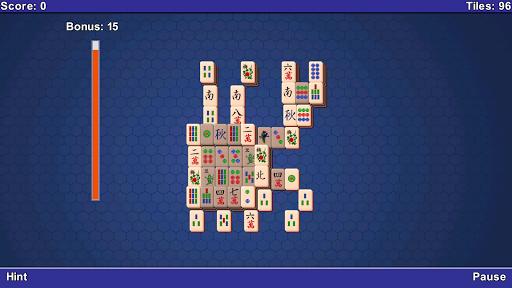 Mahjong v1.3.59 screenshots 12