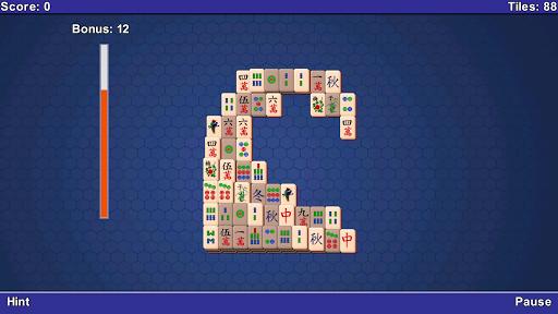 Mahjong v1.3.59 screenshots 21