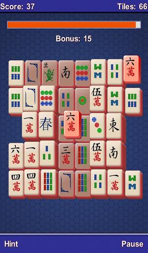 Mahjong v1.3.59 screenshots 7