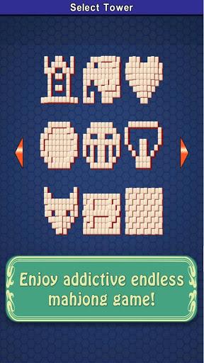 Mahjong v1.3.59 screenshots 9