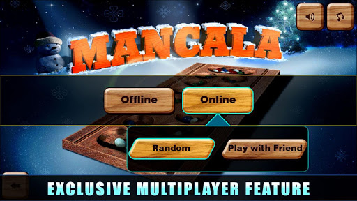 Mancala v9.0 screenshots 3