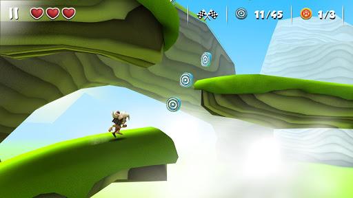 Manuganu v1.1.2 screenshots 1