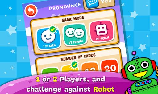 Match Game – Play amp Learn v1.36 screenshots 15