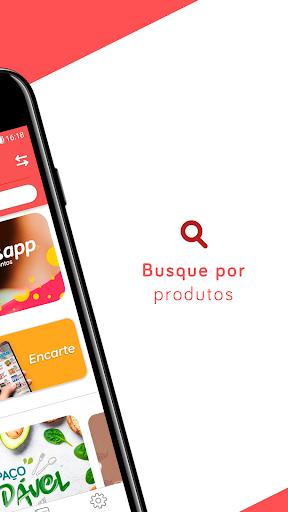 Mateus App v2.8 screenshots 2