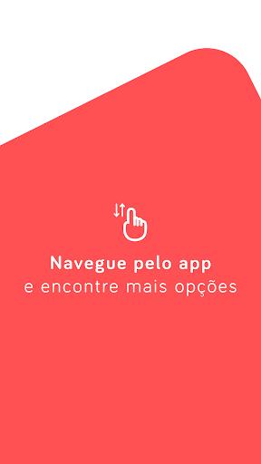 Mateus App v2.8 screenshots 4