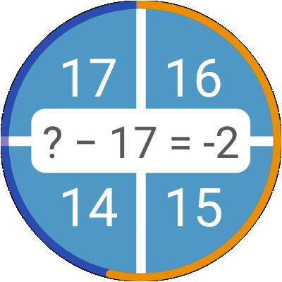 Math games arithmetic times tables mental math v screenshots 14