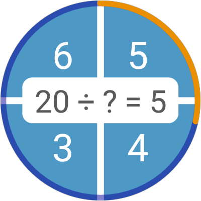 Math games arithmetic times tables mental math v screenshots 16