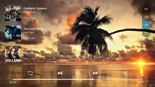 Max Player v4.5 screenshots 12