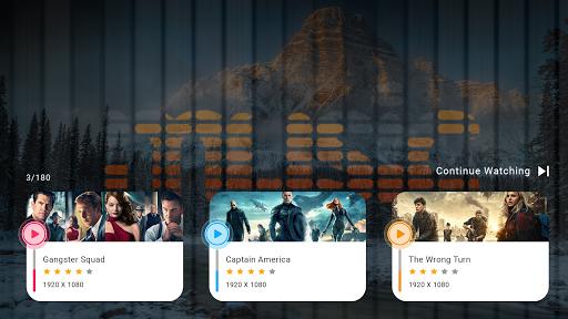 Max Player v4.5 screenshots 13