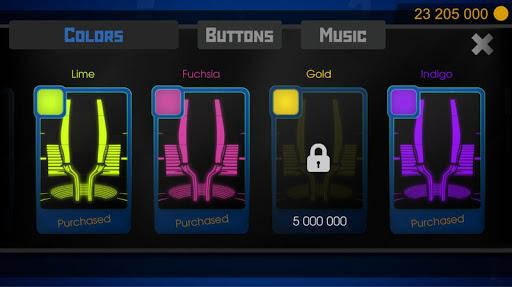 Millionaire 2020 Free Trivia Quiz Game v1.63 screenshots 9