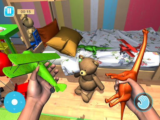 Mother Life Simulator Game v28.4 screenshots 17