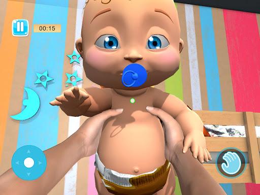 Mother Life Simulator Game v28.4 screenshots 18