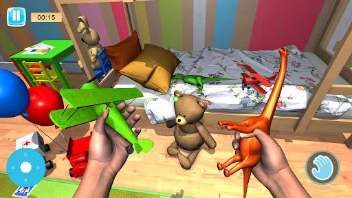 Mother Life Simulator Game v28.4 screenshots 5