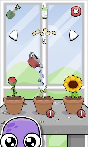 Moy 2 – Virtual Pet Game v1.9941 screenshots 11