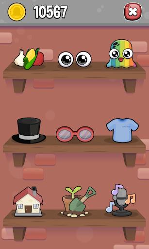 Moy 2 – Virtual Pet Game v1.9941 screenshots 14