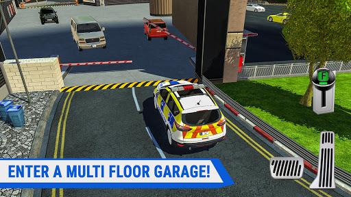 Multi Floor Garage Driver v1.7 screenshots 1