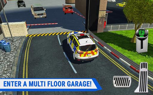 Multi Floor Garage Driver v1.7 screenshots 6