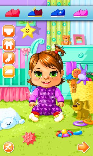 My Baby Care v1.44 screenshots 1
