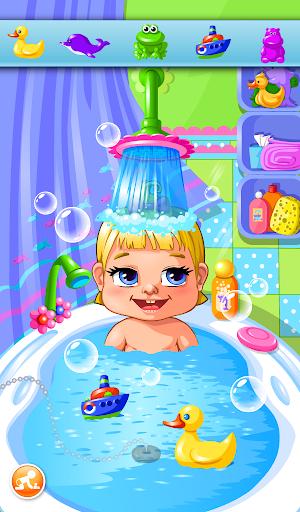 My Baby Care v1.44 screenshots 10
