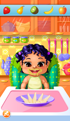 My Baby Care v1.44 screenshots 11