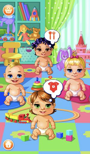 My Baby Care v1.44 screenshots 13