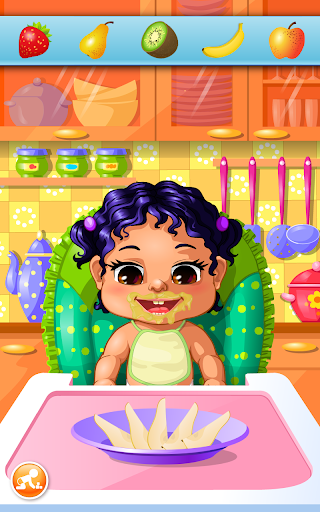 My Baby Care v1.44 screenshots 5