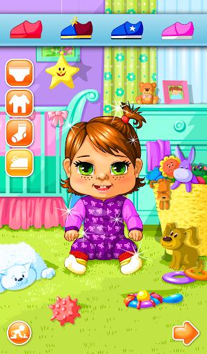 My Baby Care v1.44 screenshots 9