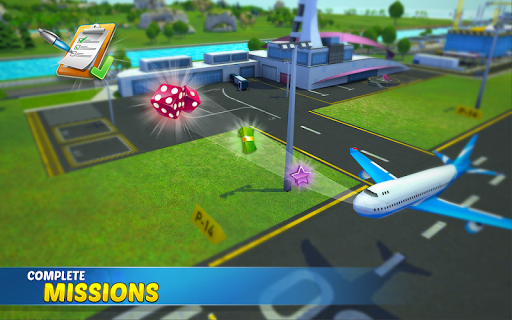 My City – Entertainment Tycoon v1.2.2 screenshots 11