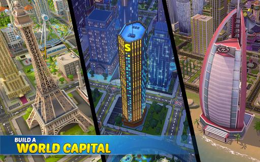 My City – Entertainment Tycoon v1.2.2 screenshots 16