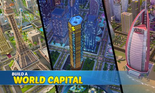 My City – Entertainment Tycoon v1.2.2 screenshots 4