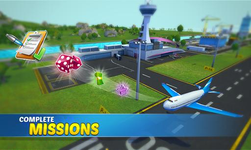 My City – Entertainment Tycoon v1.2.2 screenshots 5