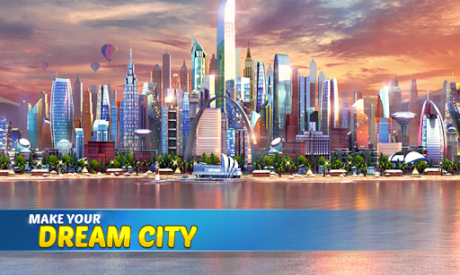 My City – Entertainment Tycoon v1.2.2 screenshots 6