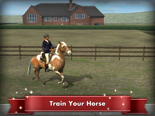 My Horse v1.37.1 screenshots 13