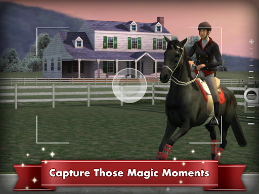 My Horse v1.37.1 screenshots 15