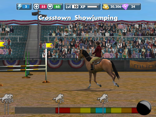 My Horse v1.37.1 screenshots 17