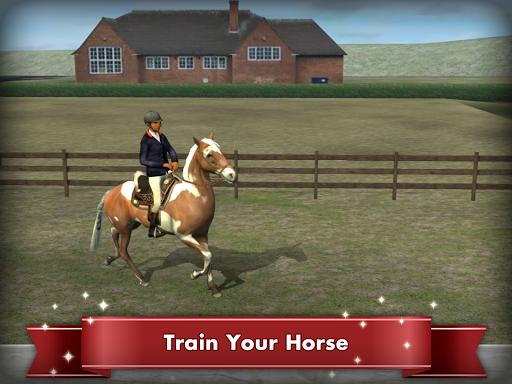 My Horse v1.37.1 screenshots 2