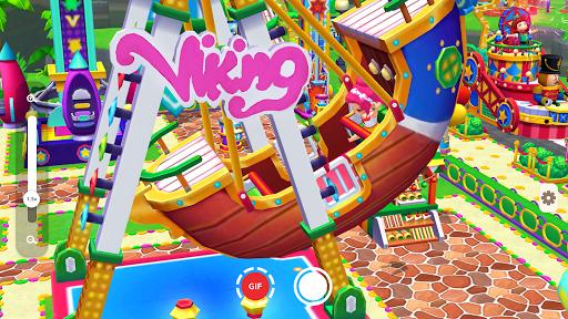 My Little Paradise Island Resort Tycoon v2.11.0 screenshots 14