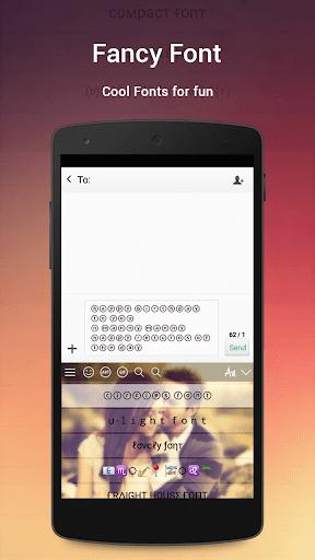 My Photo Keyboard v8.3 screenshots 4