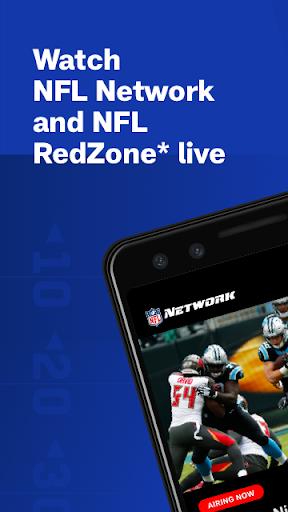 NFL Network v12.2.8 screenshots 1