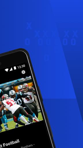 NFL Network v12.2.8 screenshots 2