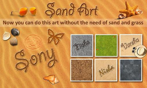 Name Art Photo Editor – 7Arts Focus n Filter 2021 v1.0.29 screenshots 13