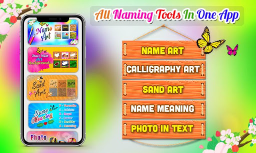 Name Art Photo Editor – 7Arts Focus n Filter 2021 v1.0.29 screenshots 18