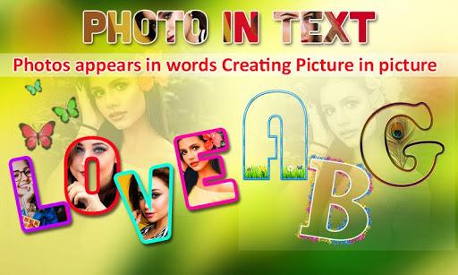 Name Art Photo Editor – 7Arts Focus n Filter 2021 v1.0.29 screenshots 24
