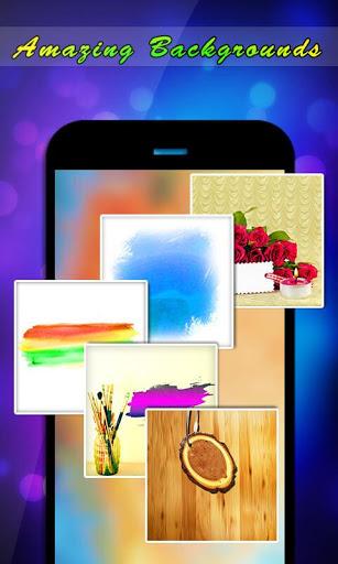 Name Art Photo Editor – 7Arts Focus n Filter 2021 v1.0.29 screenshots 7