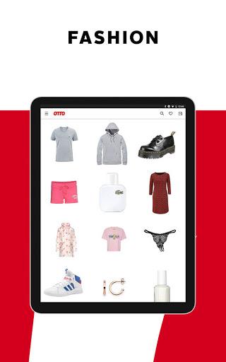 OTTO – Shopping fr Elektronik Mbel amp Mode v10.14.0 screenshots 10