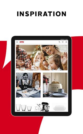 OTTO – Shopping fr Elektronik Mbel amp Mode v10.14.0 screenshots 11