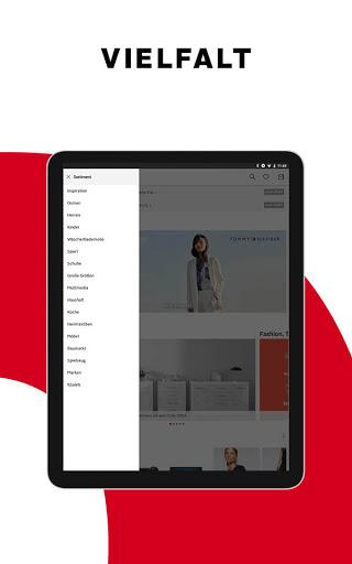 OTTO – Shopping fr Elektronik Mbel amp Mode v10.14.0 screenshots 12