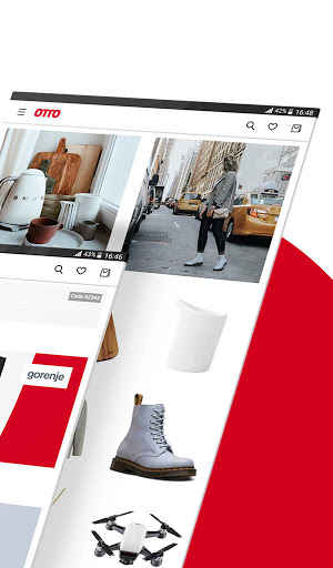 OTTO – Shopping fr Elektronik Mbel amp Mode v10.14.0 screenshots 14