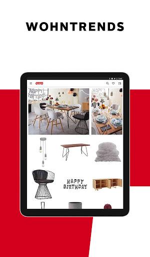 OTTO – Shopping fr Elektronik Mbel amp Mode v10.14.0 screenshots 16