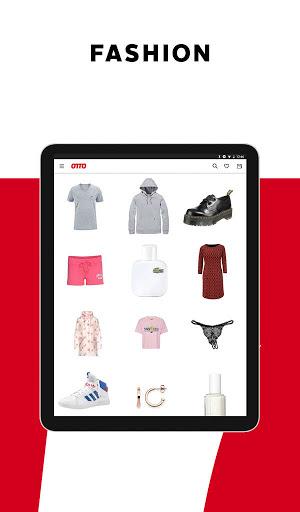 OTTO – Shopping fr Elektronik Mbel amp Mode v10.14.0 screenshots 18